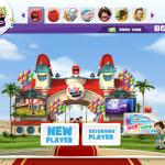 マクドナルド、欧州の子供向けに仮想空間「Happy Studio」をオープン