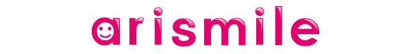 アリスマティック、恋愛ゲームエンジン 「アリスマイル」にて 18 社と提携