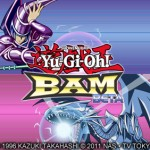 KONAMI、Facebookにて「遊☆戯☆王」を題材にしたソーシャルゲーム「Yu-Gi-Oh! BAM」を提供