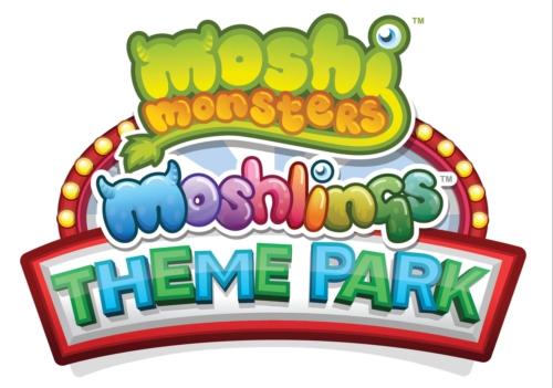 イギリスの子供向けの仮想空間「Moshi Monsters」、Nintendo 3DS向けソフトもリリース決定