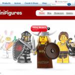 LEGOのMMOが復活?ノルウェーのゲームディベロッパー、LEGOをモチーフにしたMMO「LEGO Minifigures」を開発中