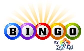 ソーシャルゲームディベロッパーのRockYou、ビンゴゲームを提供するRyzingを買収