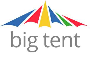 Google、7/2に仙台で「Big Tent 2012: 自然災害とIT活用に関する国際会議」を開催
