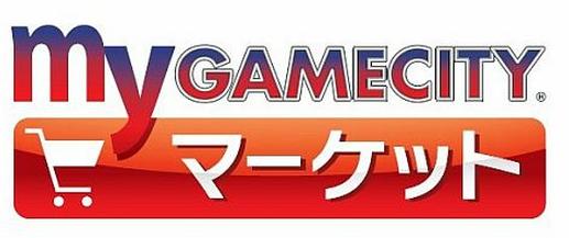 コーエーテクモゲームス、Android向けコンテンツ配信サイト「my GAMECITY マーケット」をオープン
