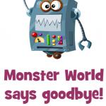 ドイツのソーシャルゲームディベロッパーのWooga、Google+より撤退