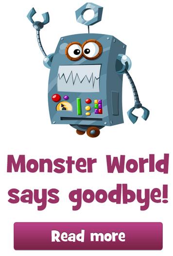 ドイツのソーシャルゲームディベロッパーのWooga、Google+より撤退1