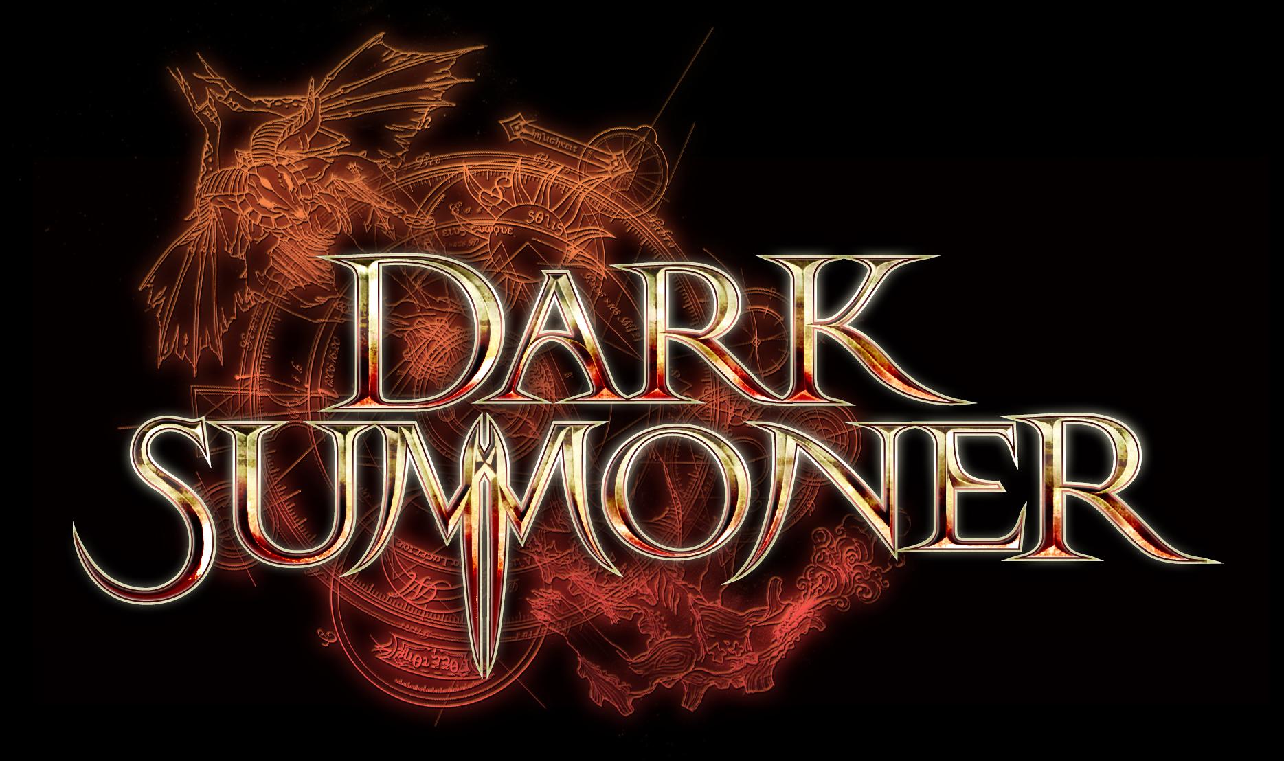 エイチーム、大ヒットiOS向けゲームアプリ「ダークサマナー」のAndroid版を全世界でリリース!1