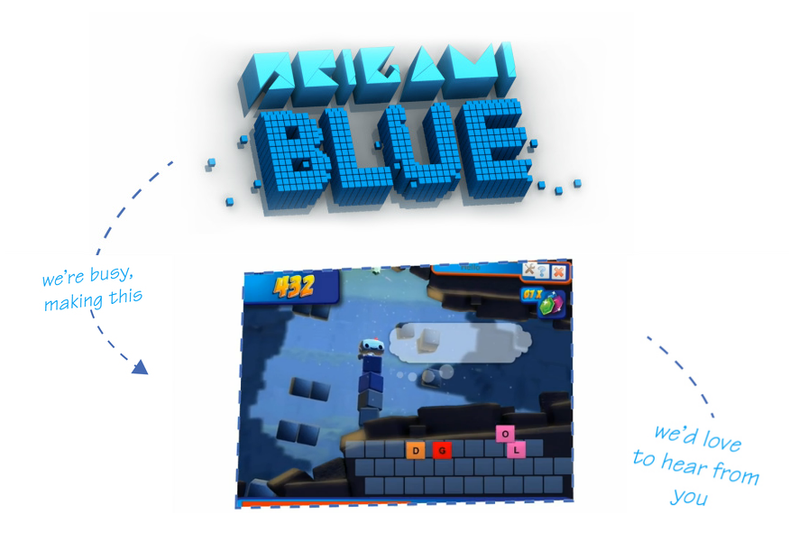 子供向け仮想空間「Moshi Monsters」運営の英Mind Candy、独立系ゲームスタジオのOrigami Blueを買収