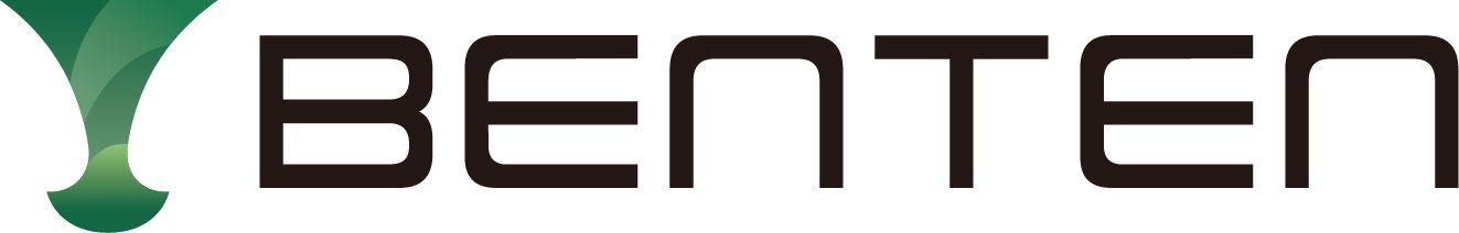 シリコンスタジオ、ーシャルゲーム構築パッケージ「BENTEN」の販売を開始1