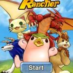 「100万人のモンスターファーム」の英語版「My Monster Rancher」、グローバル版MobageにてiOS対応を開始