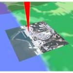 デジハリ・三淵啓自研究室、8/3〜5にSecond Lifeにて開催されるユーザーイベント「SL24 ザ・夏祭り2012」に参加