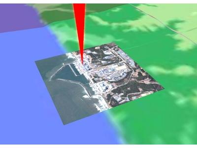 デジハリ・三淵啓自研究室、8/3〜5にSecond Lifeにて開催されるユーザーイベント「SL24 ザ・夏祭り2012」に参加1