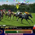 セガネットワークスのiOS向け競走馬育成ゲームアプリ「DERBY OWNERS CLUB」、App Storeの無料総合ランキングで1位を獲得
