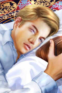 ボルテージ、恋ゲーム「王子様のプロポーズ」の北米版「Be My Princess」をリリース1