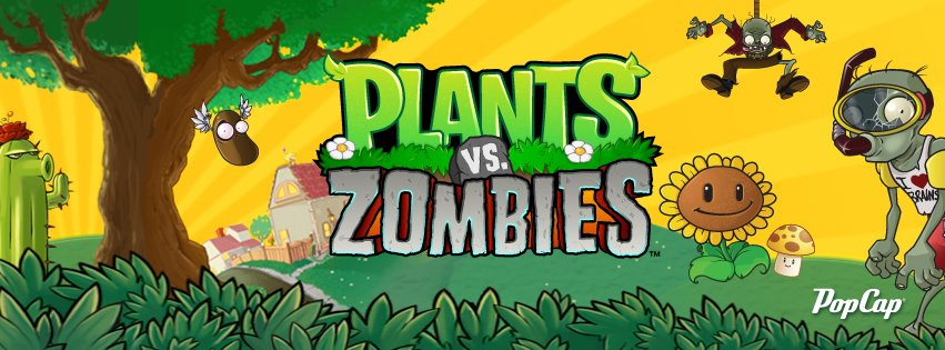 「Plants Vs. Zombies」シリーズのPopCap Games、スタッフの10%をレイオフ