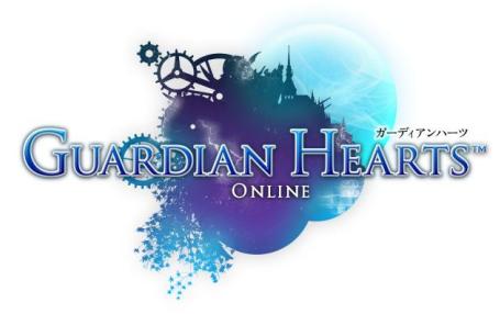 PS VitaとAndroidのクロスプレイが可能に!  キューエンタテインメント、「ガーディアンハーツオンライン」のAndroidアプリ版をリリース