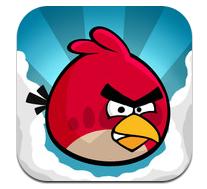 【夏休み特別企画】Angry Birdsのフィギュアを作ってみよう1