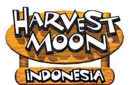 「みんなで牧場物語」がインドネシアでヒット! 月間アクティブユーザー数30万人突破!