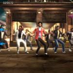 マイケル・ジャクソンがスマホアプリで蘇る! Ubisoft、iOS向けアプリ「マイケル・ジャクソン ザ・エクスペリエンス」をリリース