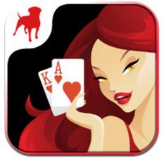 Zynga、元オンラインギャンブル会社の役員を獲得 リアルマネー・ギャンブルゲームに本格着手か