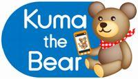 コロプラが東京ゲームショウへ初出展! スマホ向けゲームアプリをプレイアブル展示