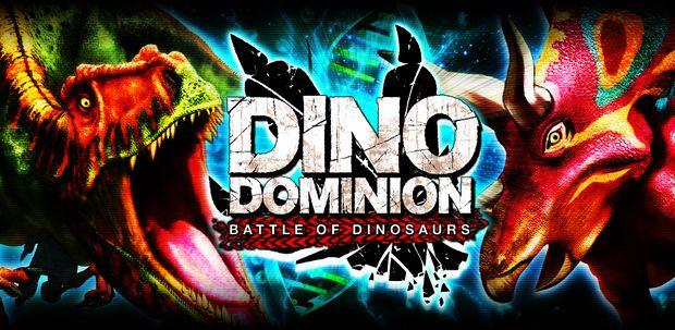 コロプラ、スマホ向けゲームアプリ「恐竜ドミニオン」を全世界配信開始!1
