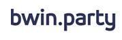 オンラインギャンブルゲームのbwin.party、セルビアのソーシャルゲームディベロッパーと提携しスポーツ賭博ゲームを共同開発1