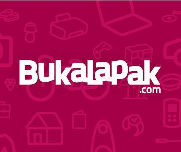 GREEベンチャーズ、インドネシアのeコマース企業Bukalapakに出資