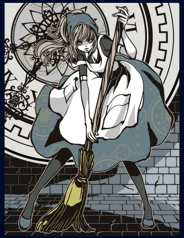 ゲームポット、スマホ版Amebaにてソーシャルゲーム「童話スピリッツ for Ameba」の提供を開始1