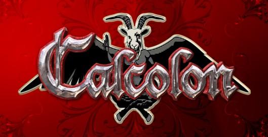 BIGFACE、テレビ番組をベースにしたスマホ向け計算パズルゲーム「Calcolon」をリリース