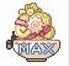 ソーシャルゲーム「まきば生活 ひつじ村」と「ラーメン魂」がクロスコラボ! 「うまさMAXキャンペーン」開催1