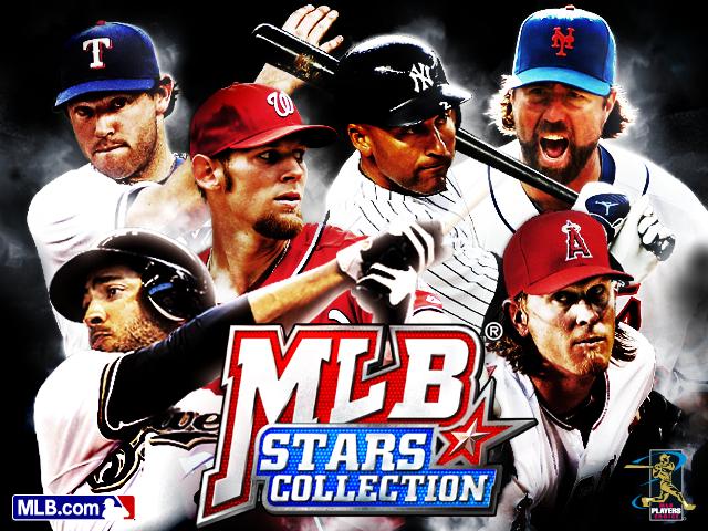 CyberX、アメリカ、メキシコ、カナダのAppStoreにてiOS向けソーシャルゲームアプリ「MLB Stars Collection」をリリース1