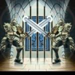 アクセルマーク、カードバトル型ソーシャルゲーム「キングダムクロニクル」を海外展開