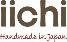 面白法人カヤック、手作り作品のギャラリー&マーケット「iichi」へ出資