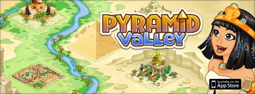 やはり「Ville」はNG? フランスのソーシャルゲームディベロッパーKobojo、Zyngaとの訴訟で看板タイトルの名称を変更