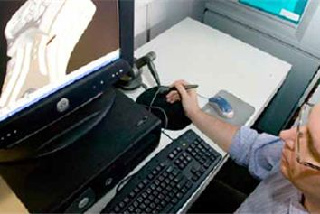 英政府、3Dプリント技術の研究開発に700万ポンドを資金援助