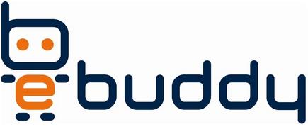 GREE、オランダのチャット&メッセンジャーサービス「ebuddy」の少数株主持分を取得し買収