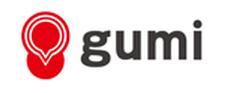 gumi、欧州地域の拠点としてフランス・パリに現地法人を設立