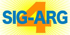 ARGって何? IGDA日本、10/20に「代替現実ゲーム」についてのセミナーを開催