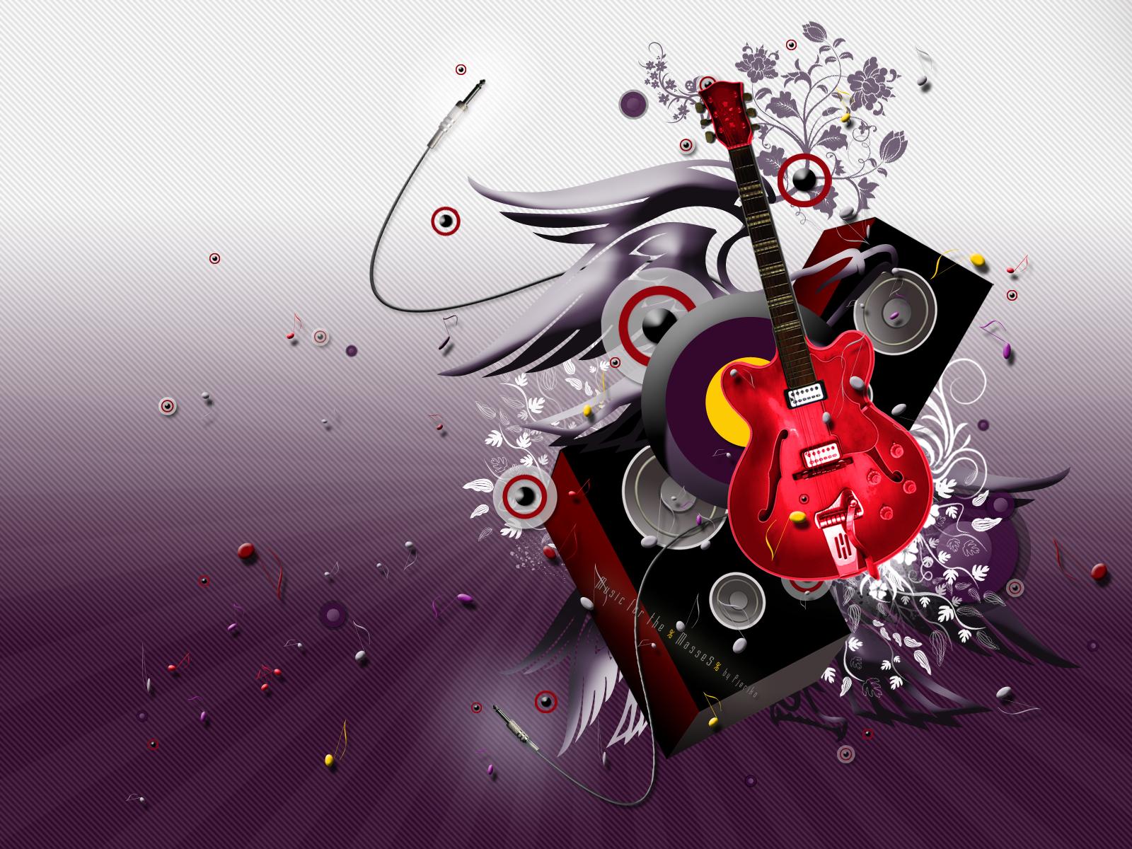 10/25、音楽系のスタートアップに特化したイベント「音楽スタートアップカンファレンス」開催