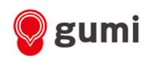 脅威の成長率3,950.2%! gumi、トーマツのテクノロジー企業成長率ランキングで見事1位に