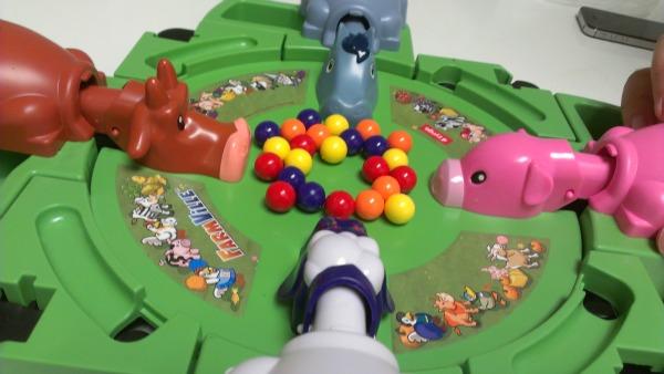 玩具メーカーのハスブロ、Zyngaのソーシャルゲームを題材にしたリアル玩具各種を製作中!1