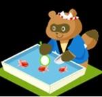 秋祭りを巡って限定アイテムをGET! ゆめみ、iOS向け位置ゲーアプリ「MyTown」にて「東京メトロ秋祭りデジタルスタンプラリー」を開催1