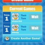 GREE、北米の独立系ゲームディベロッパーとパートナーシップを締結