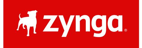 Zyngaが150人の大量レイオフを発表 13タイトルを終了しZynga Japanも閉鎖検討へ