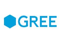GREE Platformが遂にWebアプリにも対応! 全世界にWebアプリを提供可能に