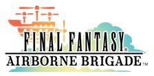 スクエニとDeNA、ソーシャルゲーム「ファイナルファンタジー ブリゲイド」を北米向けに提供決定!1