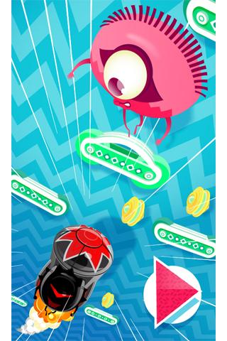 フランスのソーシャルゲームディベロッパーのAdictiz、約2億円を資金調達1