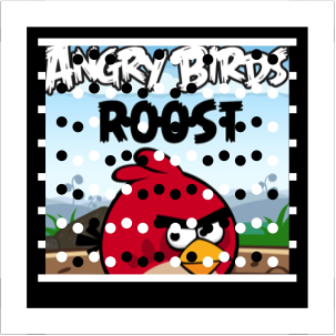 スマホがAngry Birdsまみれ! Nokia、「Nokia Lumia」専用Angry Birds全部盛りアプリ「Angry Birds Roost」をリリース1
