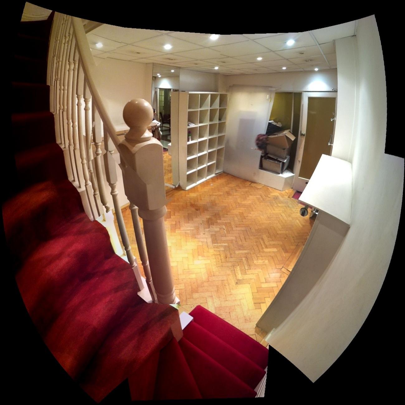 3Dプリンタ製ドール販売の「Makies」、11/29〜2/5までロンドンに期間限定ショップをオープン